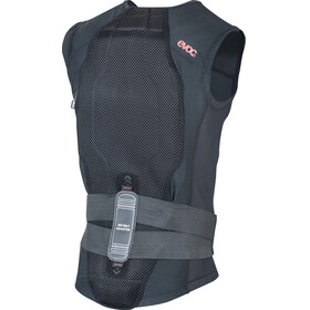 EVOC Protector Vest Lite Men Black